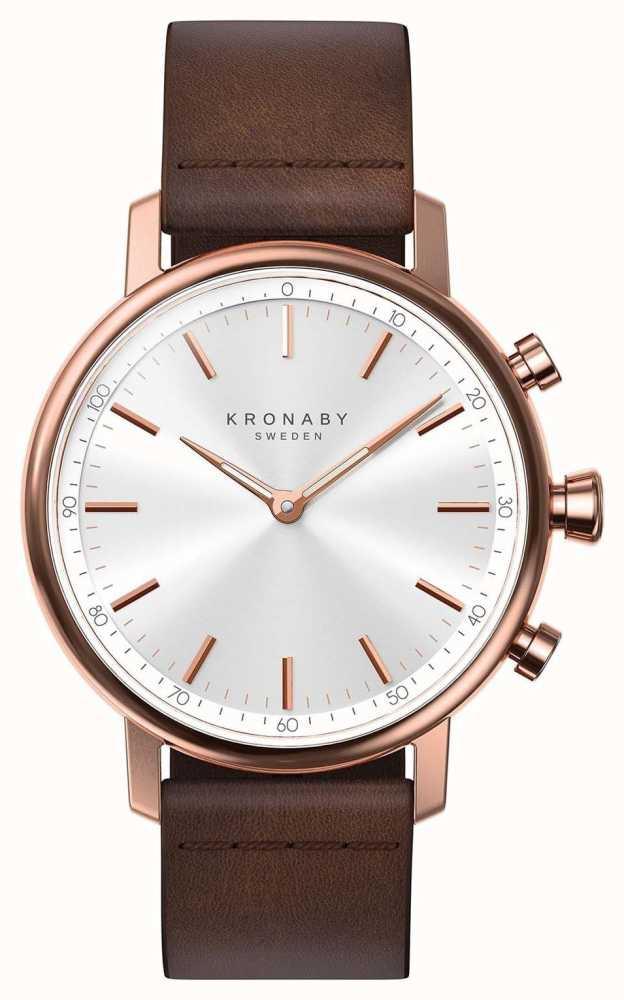 Kronaby S1401/1