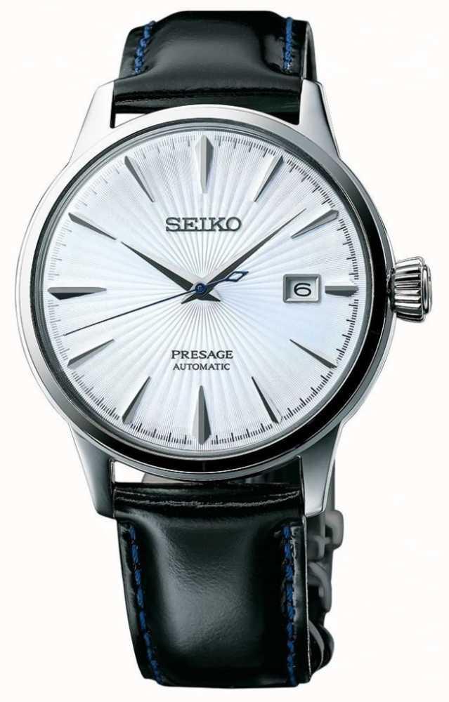 Seiko SRPB43J1