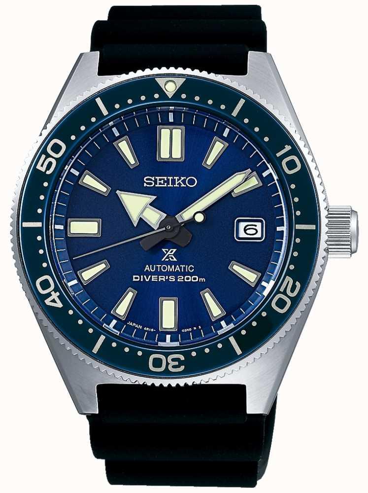 Seiko SPB053J1