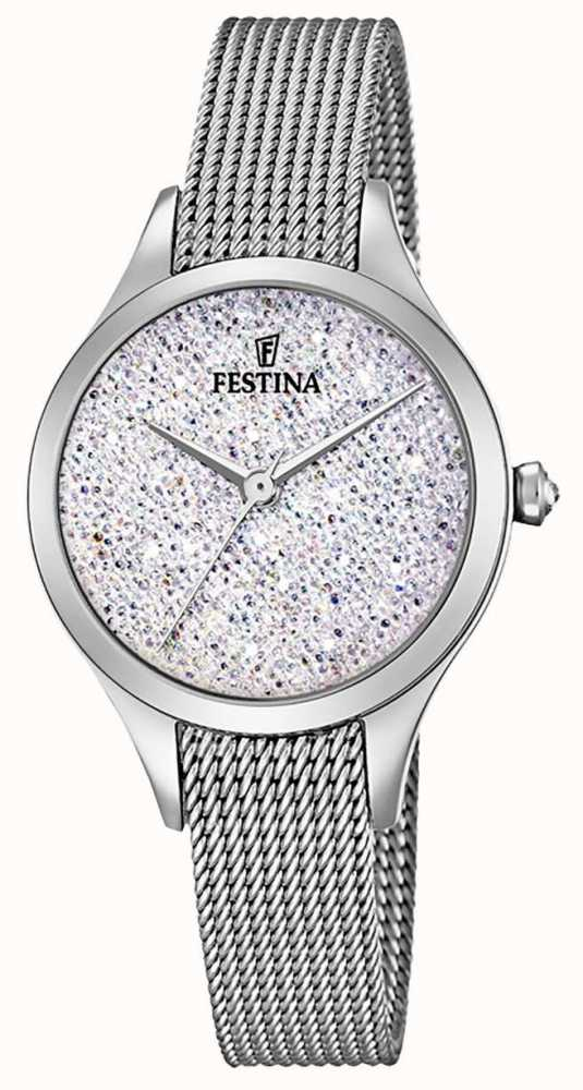 Festina F20336/1
