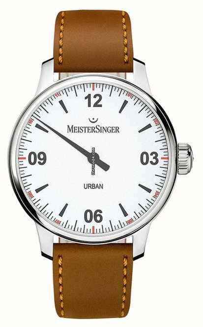 MeisterSinger UR901