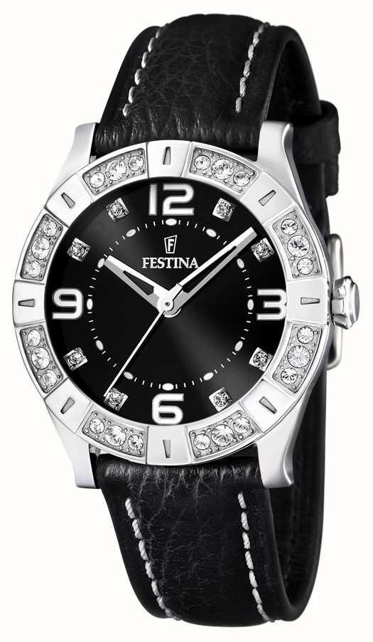 Festina F16537/2