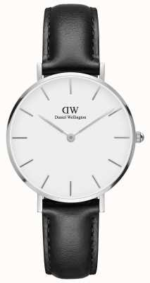 Daniel Wellington Petite Sheffield 32MM DW00100186