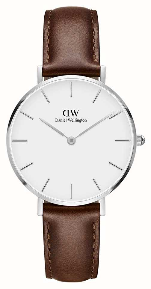 Daniel Wellington DW00100187