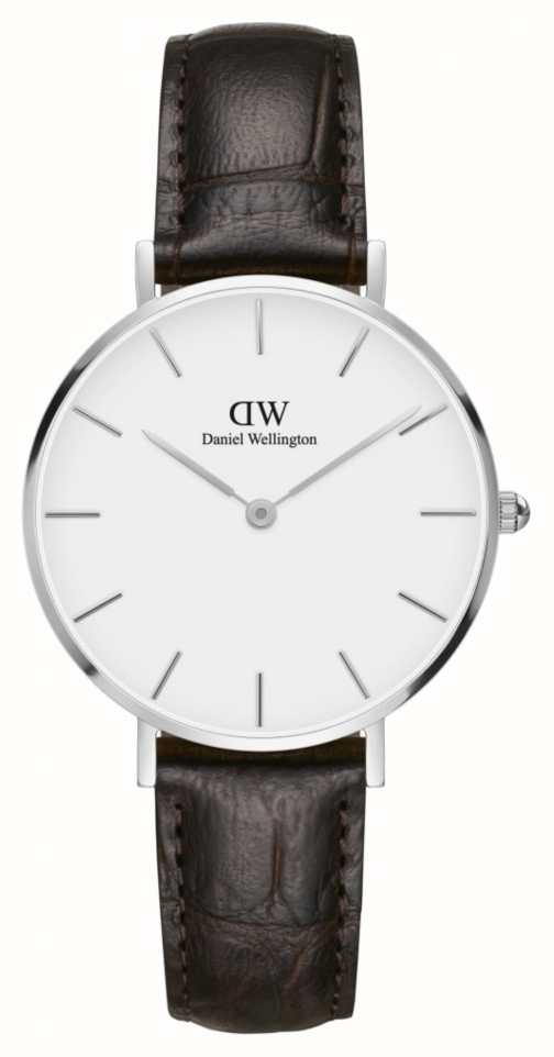 Daniel Wellington DW00100188