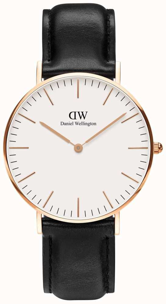 Daniel Wellington DW00500002