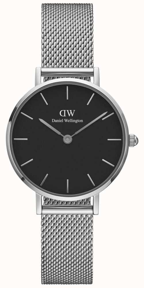 Daniel Wellington DW00100218