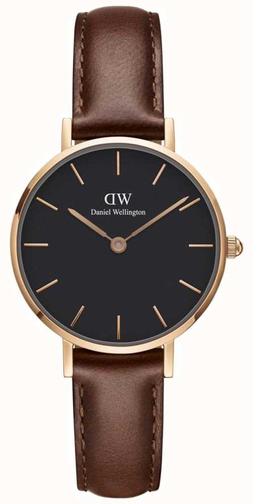 Daniel Wellington DW00100225