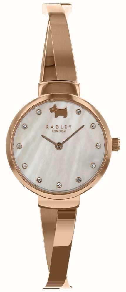 Radley RY4334