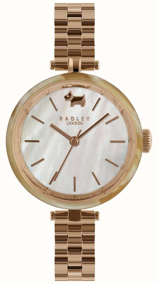 Radley RY4330
