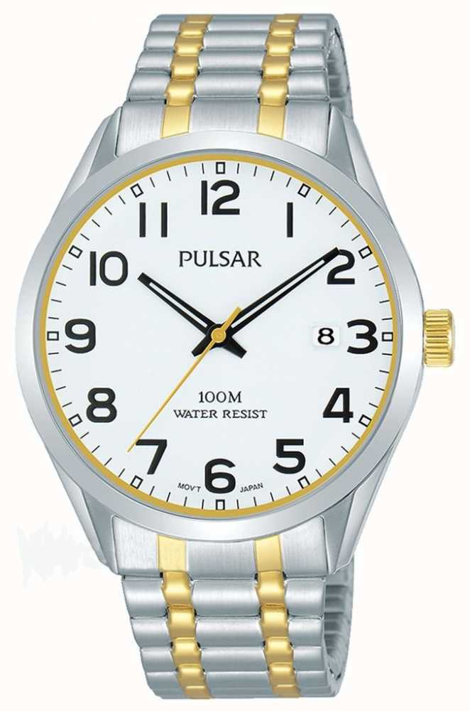 Pulsar PS9565X1