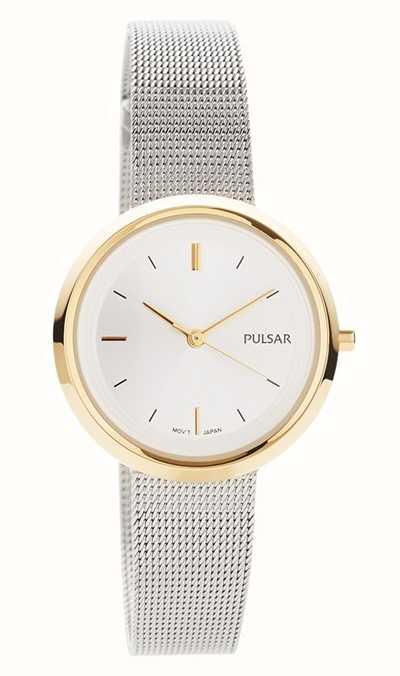 Pulsar PH8386X1