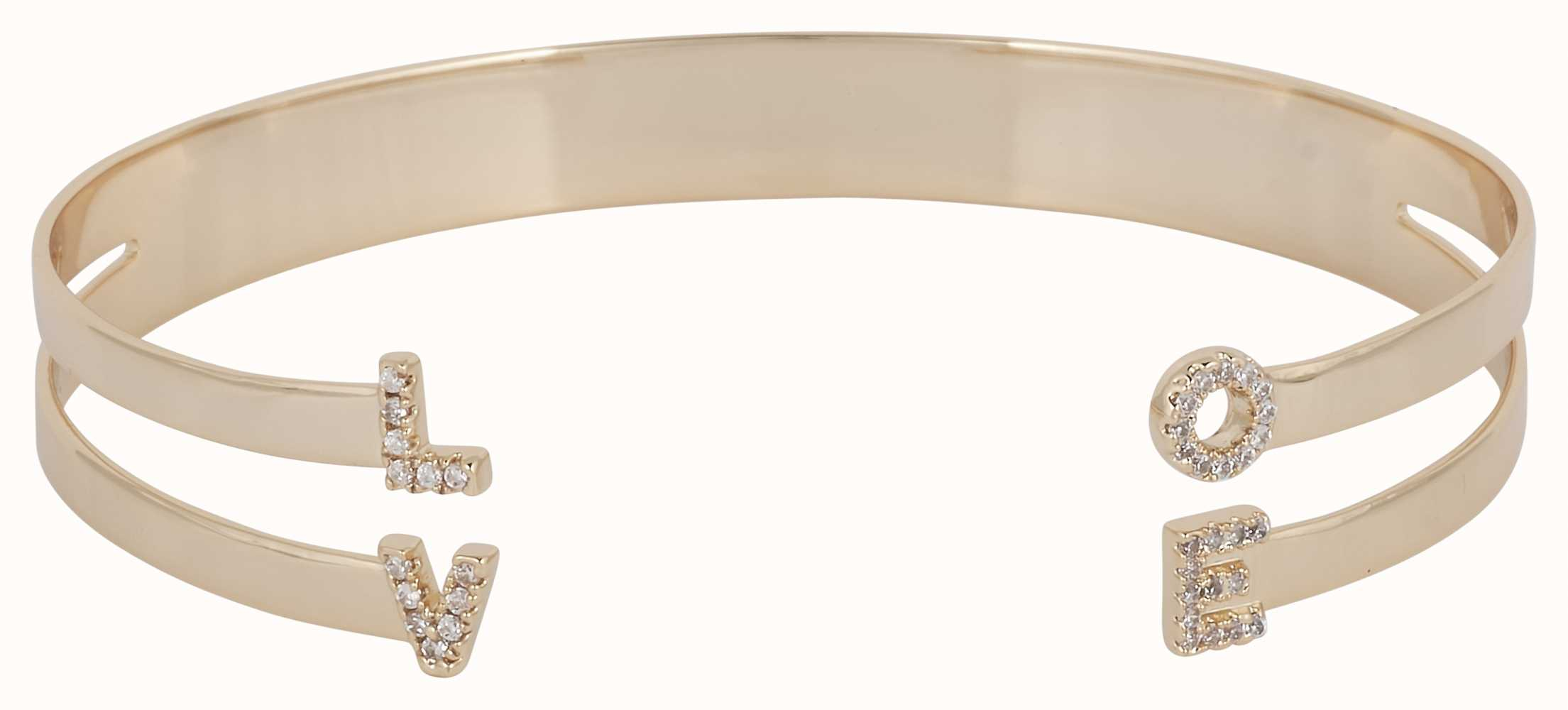Mya Bay Jewellery JC-LO-01.G