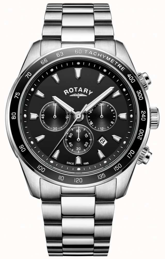Rotary GB05109/04
