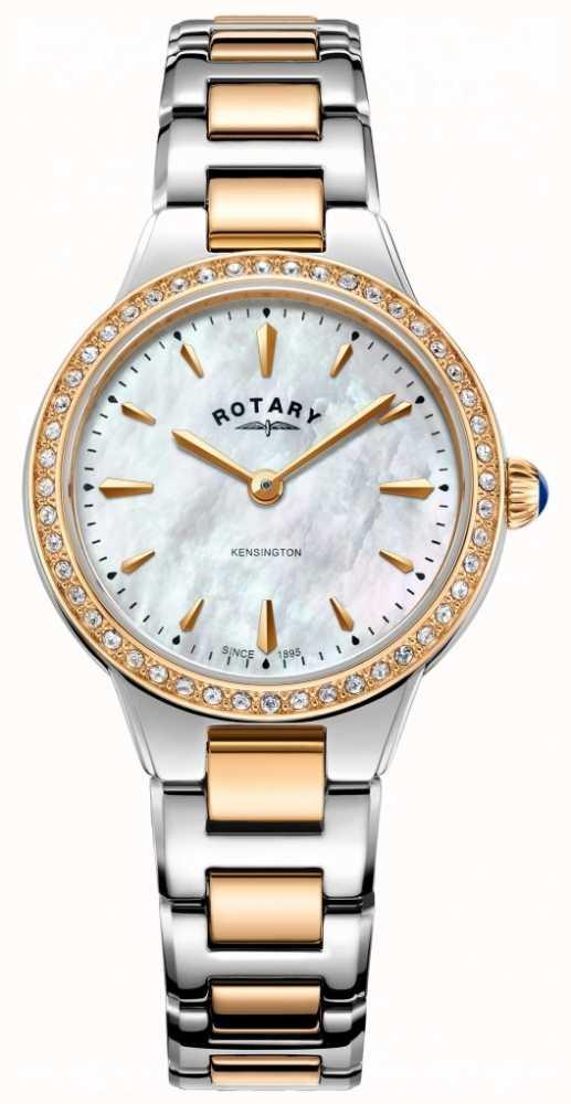 Rotary LB05277/41