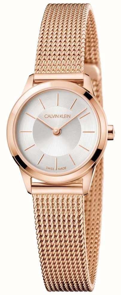 Calvin Klein K3M23626