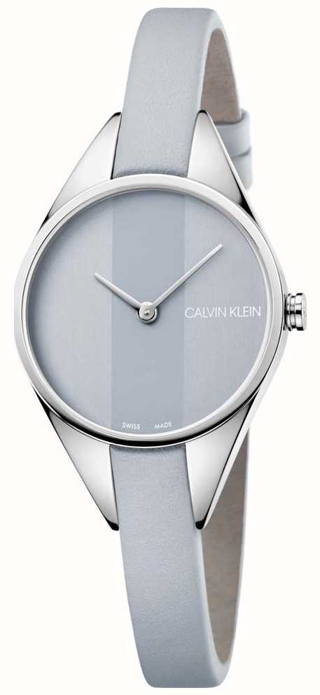 Calvin Klein K8P231Q4