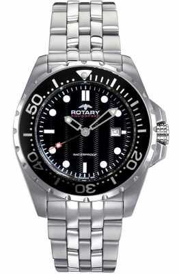 Rotary Aquaspeed AGB00013/W/04