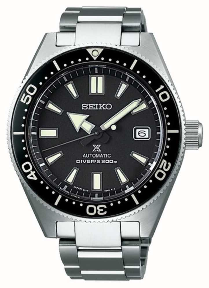 Seiko SPB051J1