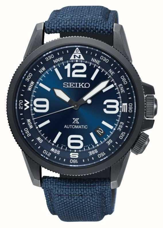 Seiko SRPC31K1
