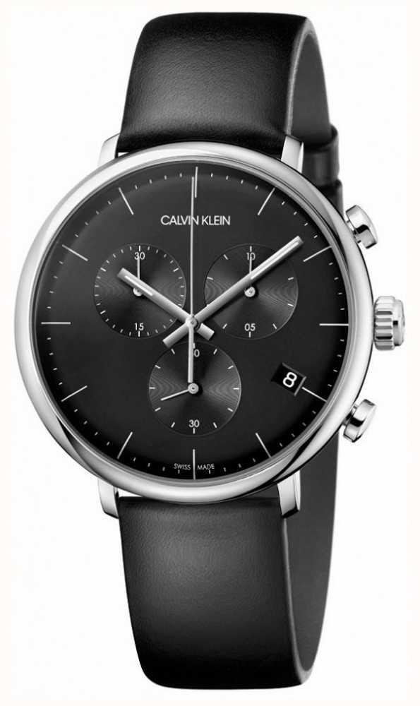 Calvin Klein K8M271C1