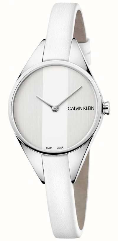 Calvin Klein K8P231L6
