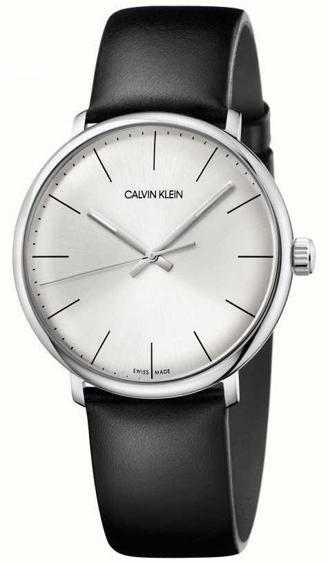 Calvin Klein K8M211C6