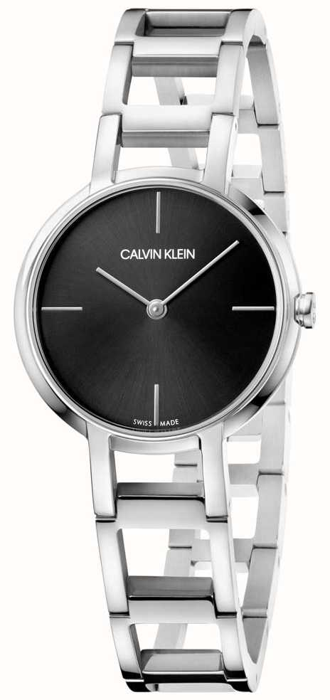 Calvin Klein K8N23141