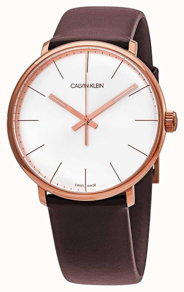 Calvin Klein K8M216G6