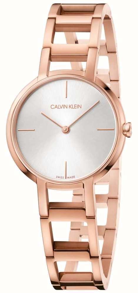Calvin Klein K8N23646