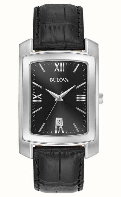 Bulova 96B269