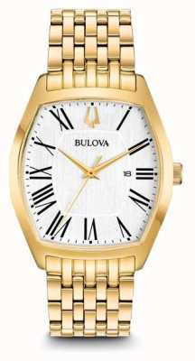 Bulova Womens Classic Ambassador 97M116