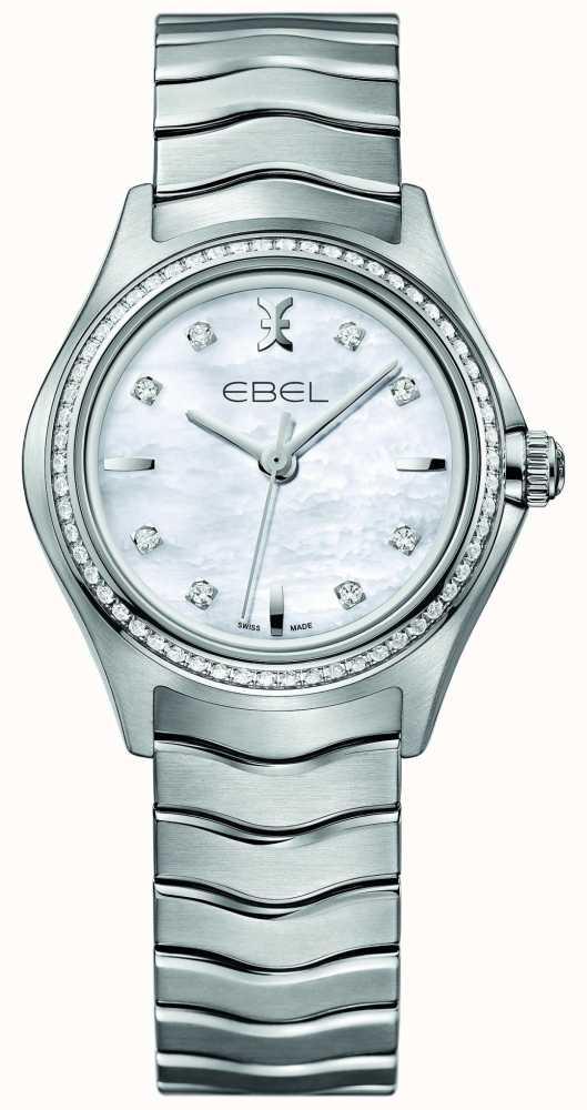 EBEL 1216194