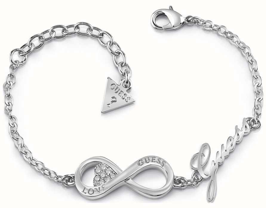 Guess Jewellery UBB85065-L
