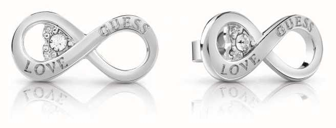 Guess Jewellery UBE85010