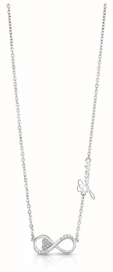 Guess Jewellery UBN85012