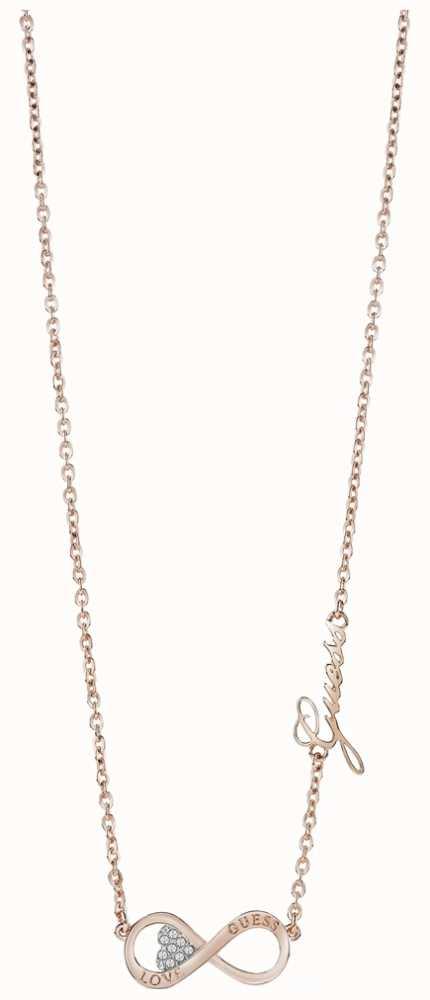 Guess Jewellery UBN85013
