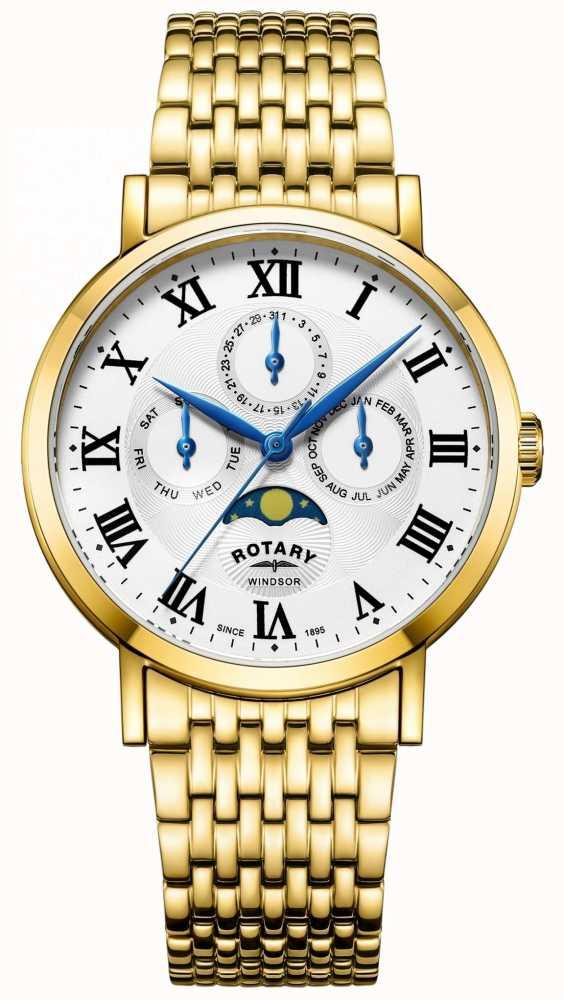 Rotary GB05328/01