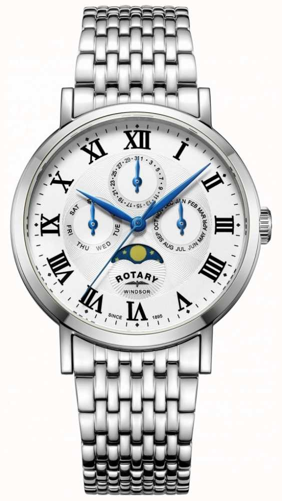 Rotary GB05325/01