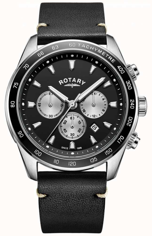 Rotary GS05115/04