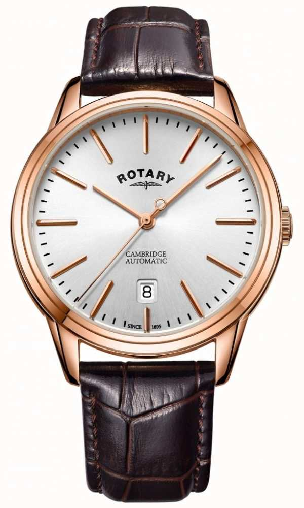 Rotary GS05252/02