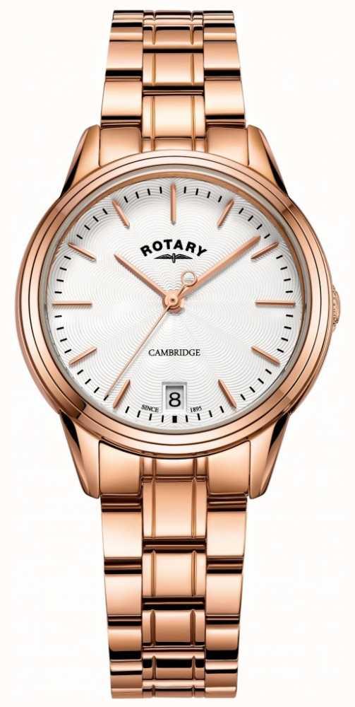 Rotary LB05262/06