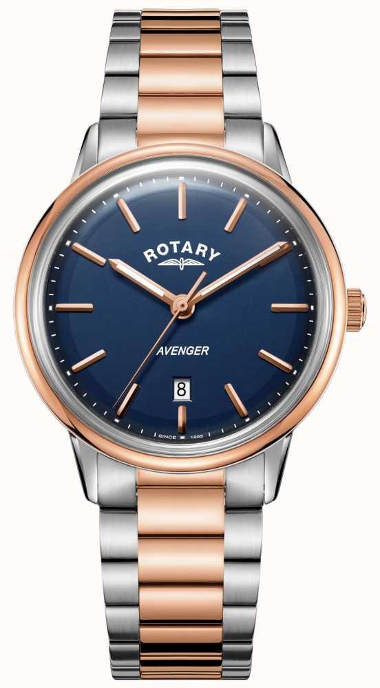 Rotary GB05342/05
