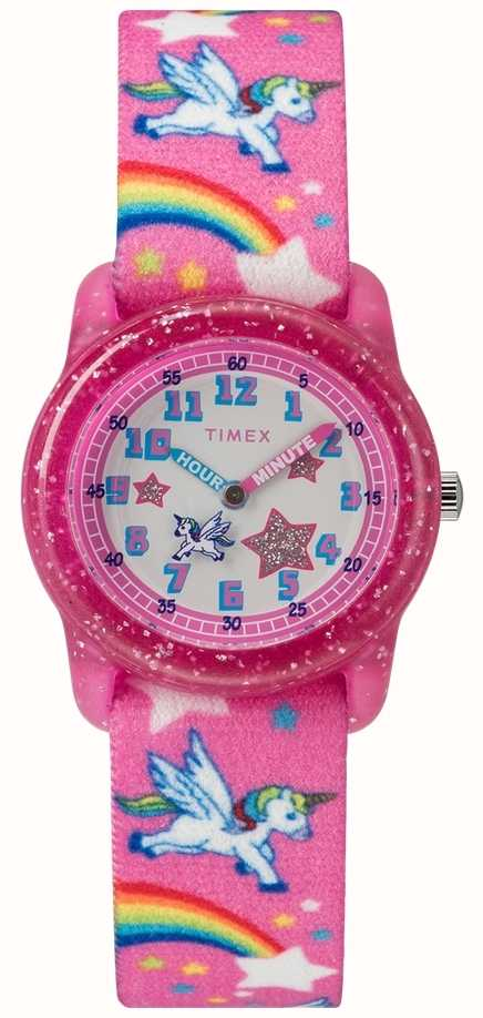 Timex TW7C255004E