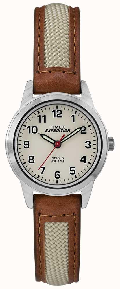 Timex TW4B11900
