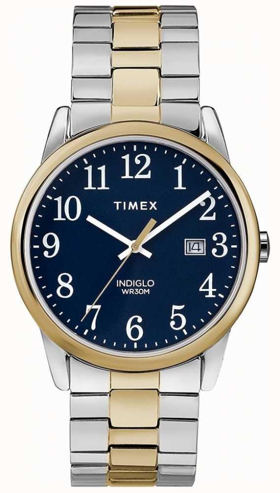 Timex TW2R58500