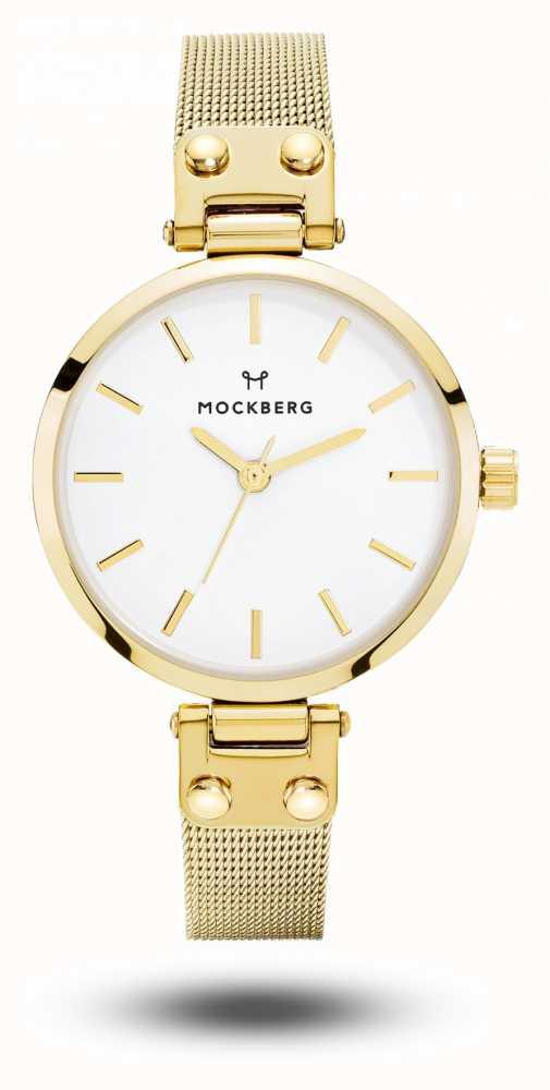 Mockberg MO401