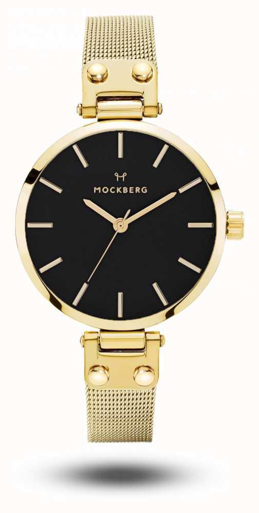 Mockberg MO403