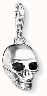 eabac727af4 Thomas Sabo Jewellery Charm Club - Official UK retailer - First ...