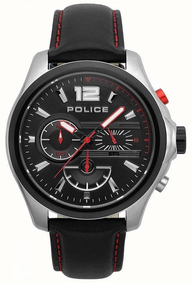Police 15403JSTB/02